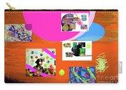 8-7-2015babcdefghijklmnopqrtuvwxyza Carry-all Pouch