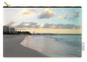 Australia - Greenmount Beach Carry-all Pouch