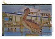 8- Brown Pelican Carry-all Pouch