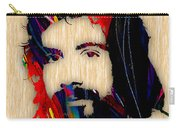 Cat Stevens Collection Carry-all Pouch