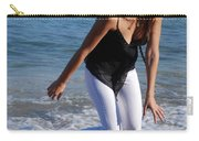 Gisele Carry-all Pouch