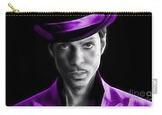 Prince Tribute Carry-all Pouch