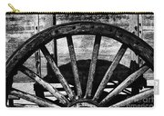 8 Spokes Carry-all Pouch