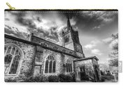 St Andrews Church Hornchurch Carry-all Pouch