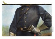 Stonewall Jackson Carry-all Pouch by Granger