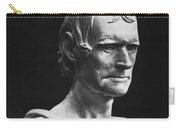 Thomas Jefferson Carry-all Pouch by Granger