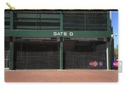 Wrigley Field - Chicago Cubs Carry-all Pouch