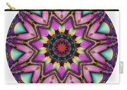 800-04-2015 Talisman Carry-all Pouch