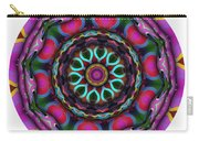 808-04-2015 Talisman Carry-all Pouch