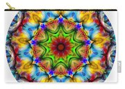 816-04-2015 Talisman Carry-all Pouch
