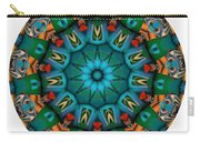 818-04-2015 Talisman Carry-all Pouch