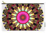 819-04-2015 Talisman Carry-all Pouch