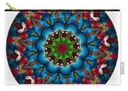 823-04-2015 Talisman Carry-all Pouch