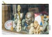 8238- Little Havana Store Carry-all Pouch