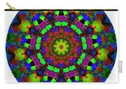 833-04-2015 Talisman Carry-all Pouch