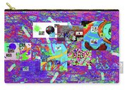 9-12-2015babcdefgh Carry-all Pouch