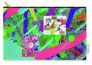 9-18-2015eabcdefghijklmnopqrtu Carry-all Pouch