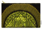 Alcazar Of Seville - Seville Spain Carry-all Pouch