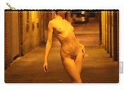 Anita De Bauch Carry-all Pouch
