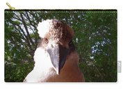 Australia - Kookaburra I'm Looking At You Carry-all Pouch