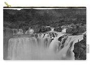 Idaho: Shoshone Falls Carry-all Pouch