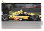Indycar Performance Carry-all Pouch