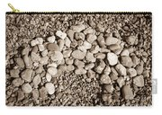 Pebbles 1 Carry-all Pouch