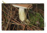 King Bolete 9062 Carry-all Pouch