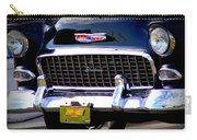 9239-001- Chevy Carry-all Pouch