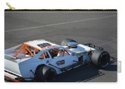 98 Nascar Whelan All American Series Carry-all Pouch