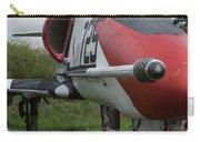 A - 4 Skyhawk - 3 Carry-all Pouch