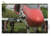 A - 4 Skyhawk Carry-all Pouch