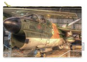 A-7 Corsair  Carry-all Pouch