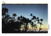 A-bay Aloha Carry-all Pouch