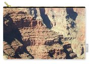 A Canyon Scene Carry-all Pouch