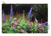 A Field Of Wildflowers Carry-all Pouch