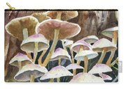 A Fungus Amongus Carry-all Pouch