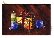 A Gift For You Carry-all Pouch