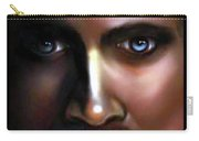 A Jesus For Everyone Carry-all Pouch