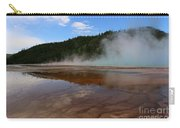 A Landscape That Seems Surreal Carry-all Pouch