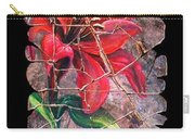 A Lily Fresco Carry-all Pouch
