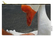A Magical Moment Digital Art Carry-all Pouch