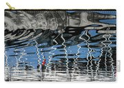 Reflection Carry-all Pouch