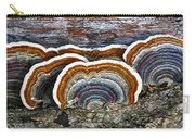 A Natural Landscape Carry-all Pouch