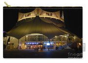 A Night At The Circus Carry-all Pouch
