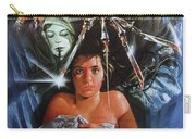 A Nightmare On Elm Street 1984 Carry-all Pouch