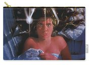 A Nightmare On Elm Street Carry-all Pouch