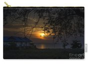 A Place To Stay Carry-all Pouch