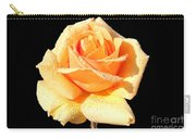 A Rose By Any Other Name Would Smell As Sweet Carry-all Pouch