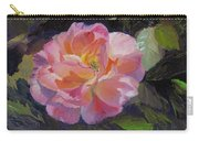A Rose For Aunt Rosie Carry-all Pouch